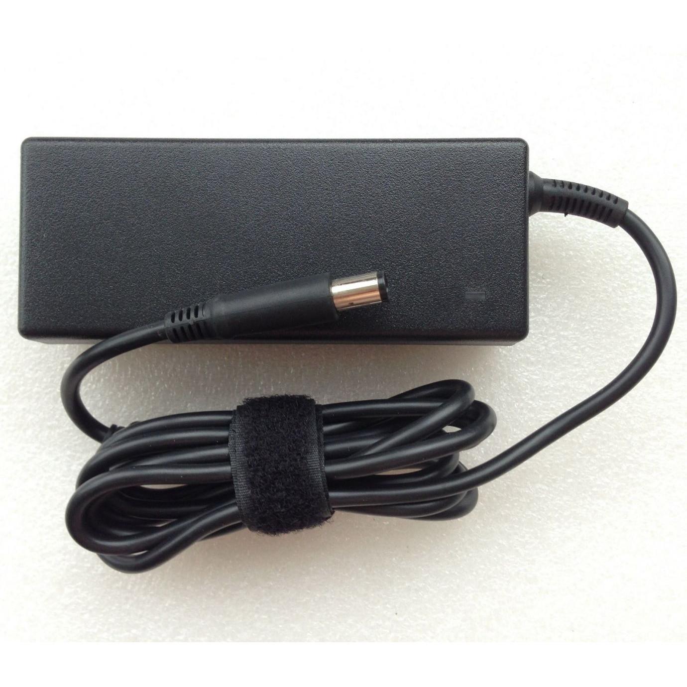 Sạc cho laptop Dell Latitude E5440, E5250, E5404, E5400, E5450, 5480, E5420, E5470, E5530