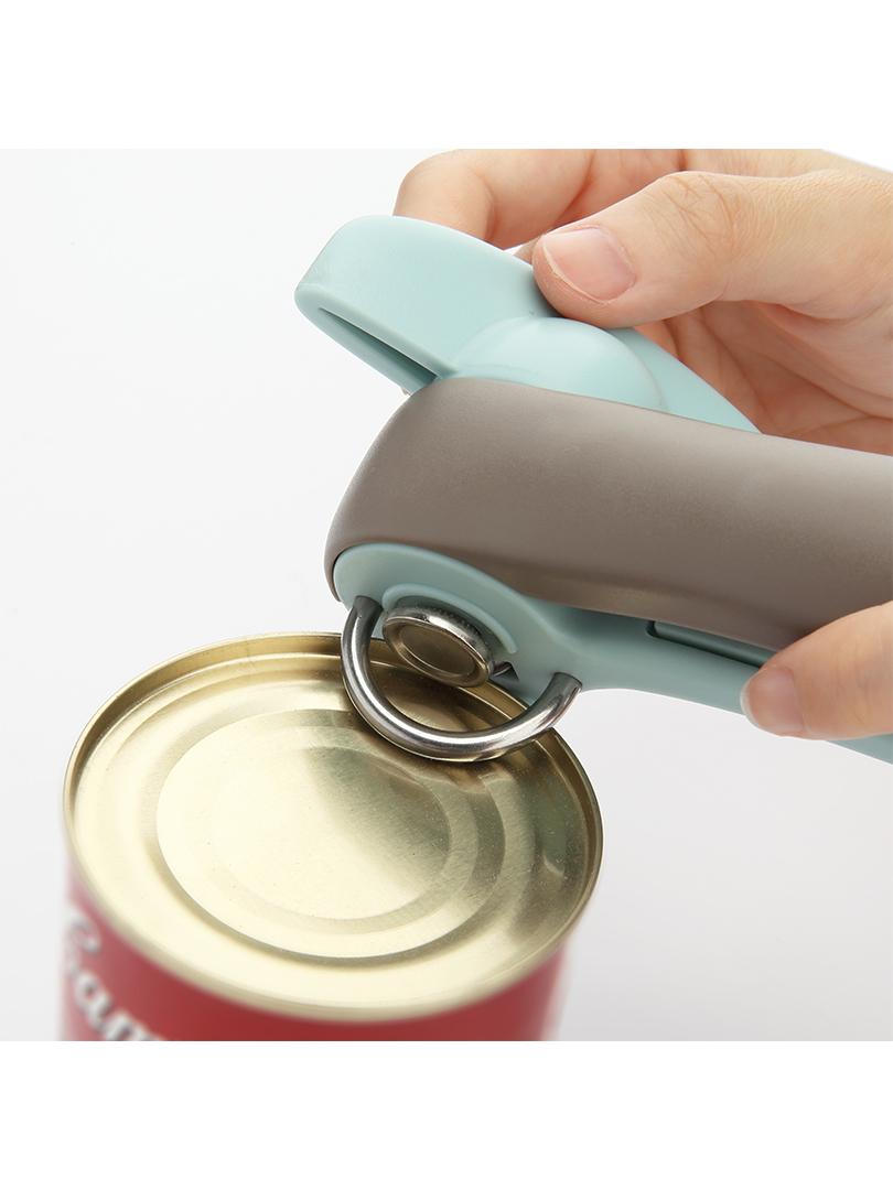 Dụng cụ mở nút chai an toàn Lafonte - 006521