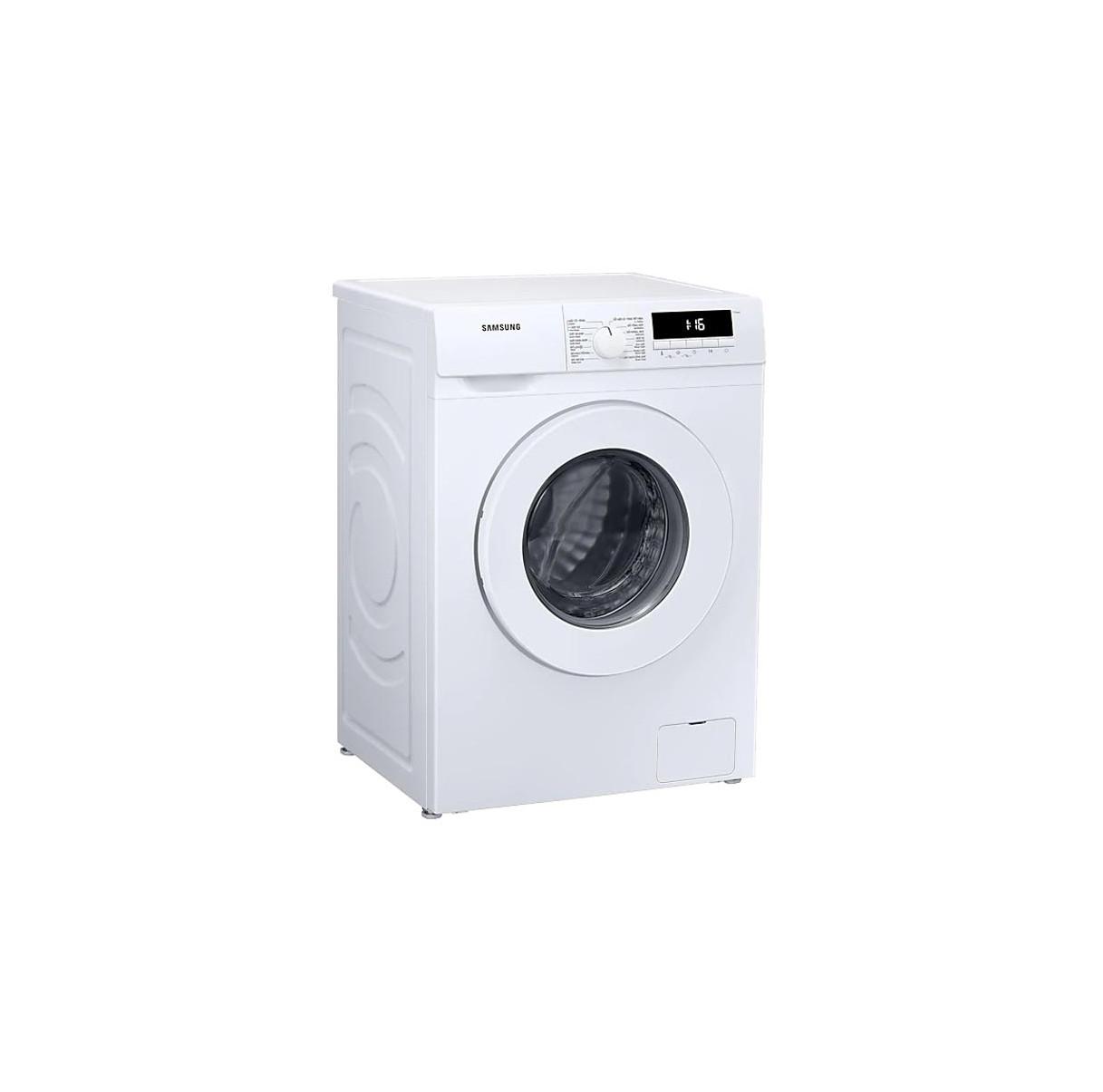Máy giặt Samsung cửa trước Digital Inverter 9kg WW90T3040WW/SV Model 2020 - Hàng chính hãng (chỉ giao HCM)