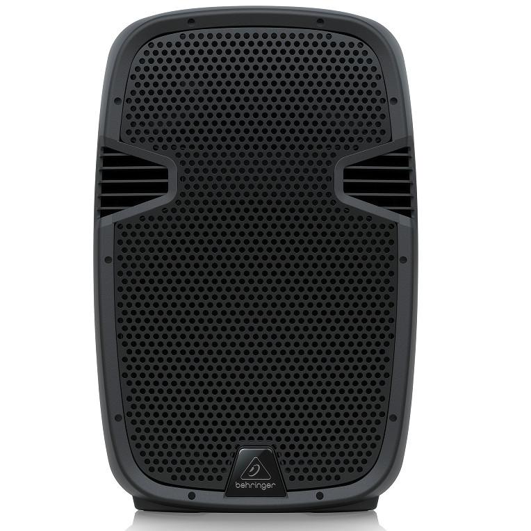 """Loa Behringer PK112 - Passive 600-Watt 12"""" PA Speaker System-Hàng Chính Hãng"""