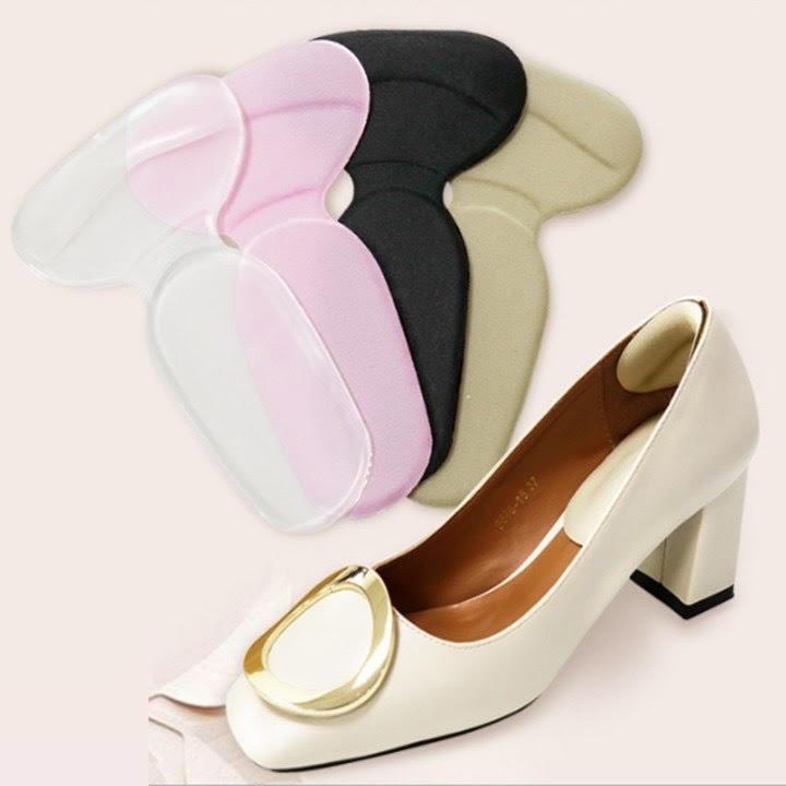 Lót giày, lót gót và lòng bàn chân A131