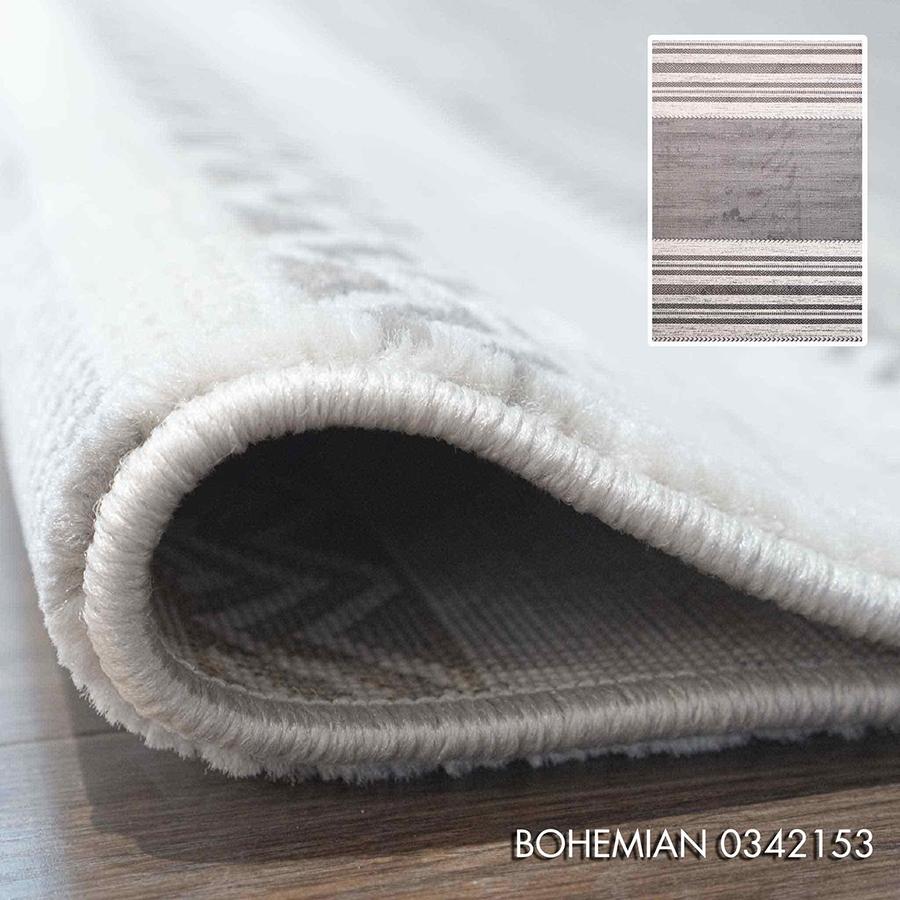 Thảm Everon Bohemian 0342153 (160 x 230 cm)