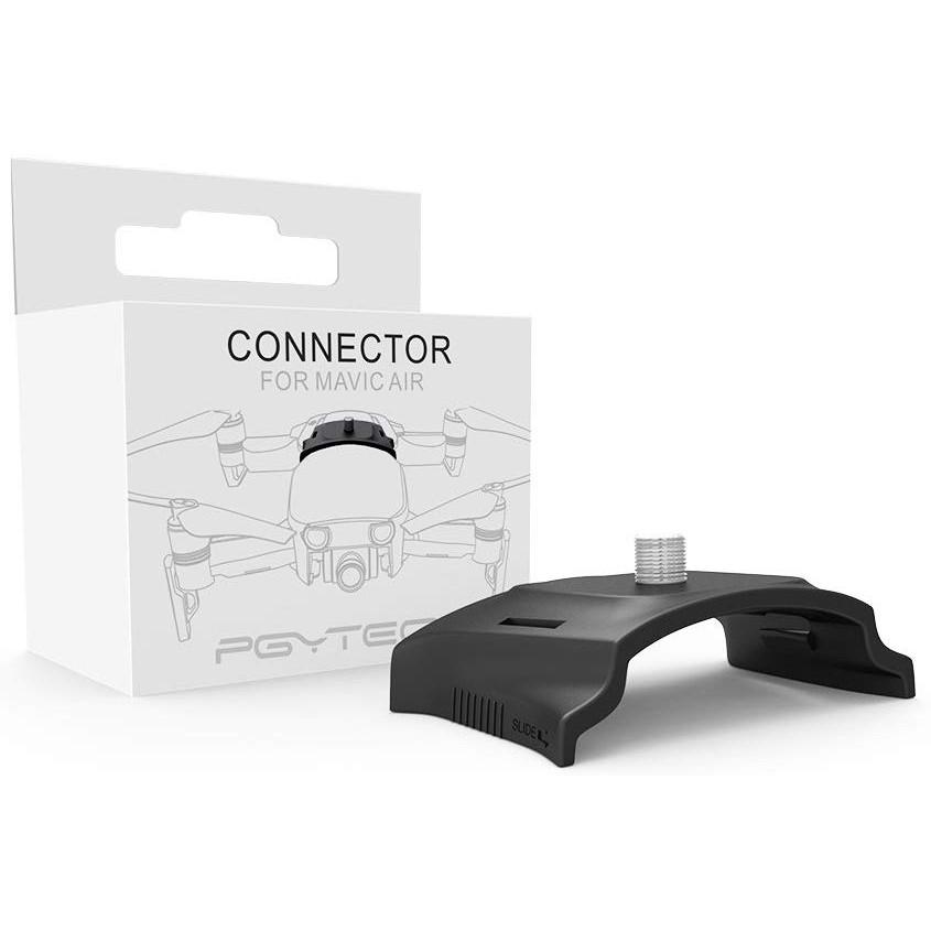 Phụ kiện PGYTECH - Connector for Mavic Air - hàng nhập khẩu