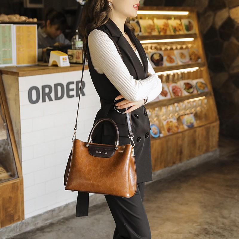 Túi xách nữ cao cấp DH95