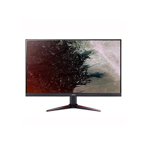 """Màn hình Acer VG240Y 23.8""""FHDIPS, 75Hz_UM.QV0SS.001 - Hàng Chính Hãng"""