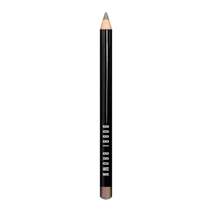 Chì Kẻ Chân Mày Bobbi Brown Brow Pencil (1.15g)