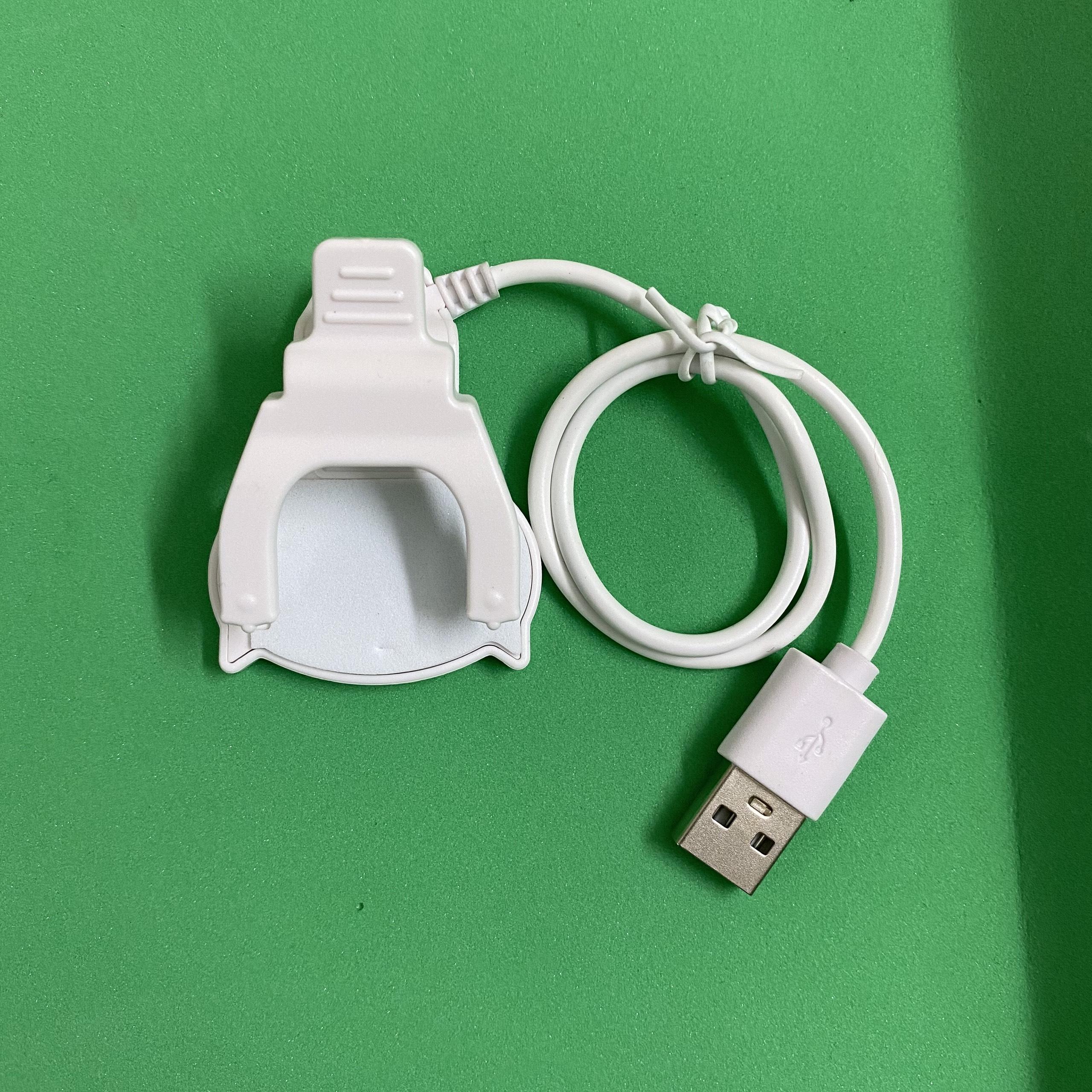 Dây sạc Đồng hồ thông minh trẻ em Kidcare 08S - Hàng chính hãng