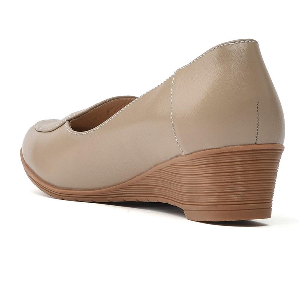 Đông Hải - Giày Cao Gót G9330 3cm