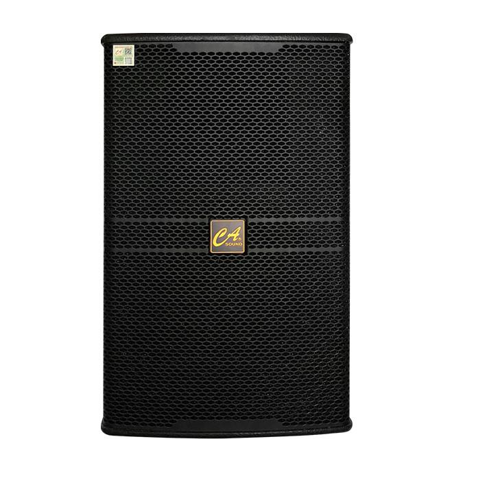 Loa Full Range KP-6012 - Hàng Chính Hãng