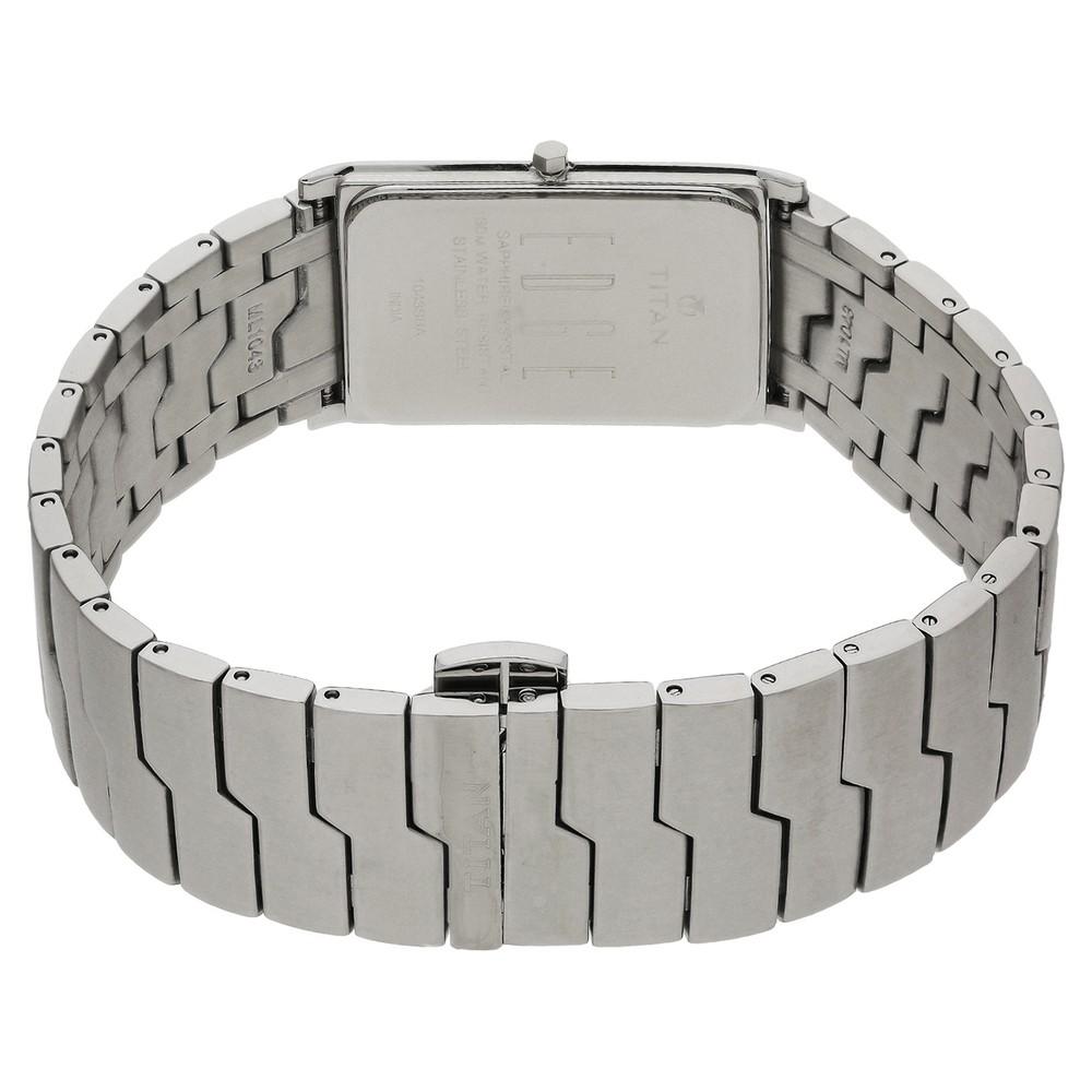 Đồng hồ đeo tay nam  hiệu Titan 1043SM15