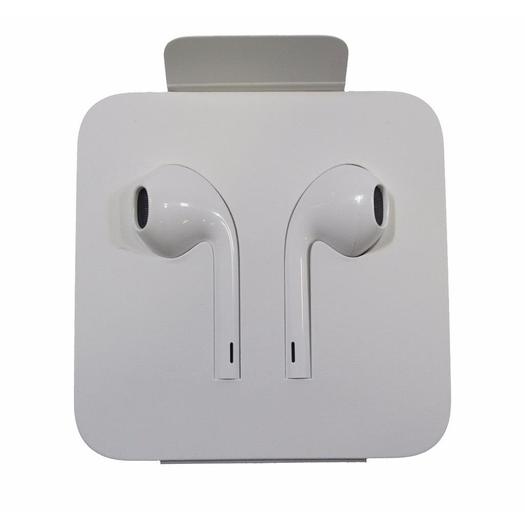 tai nghe bluetooth nhét tai dành cho iphone
