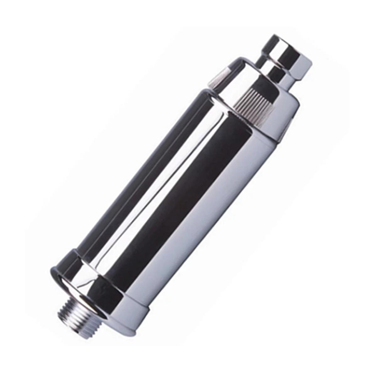 Bộ lọc nước vòi tắm Paragon SHF-1 chính hãng
