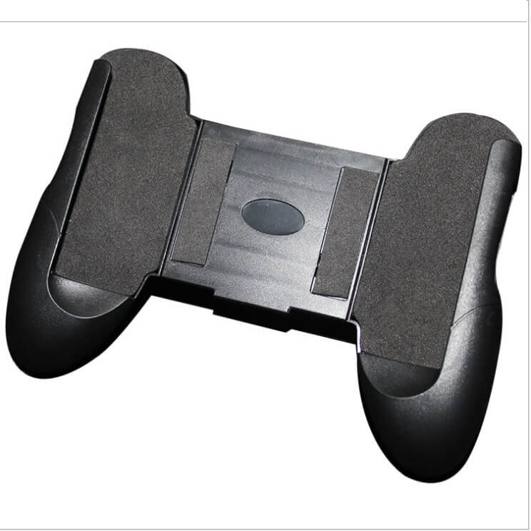 Gamepad tay cầm kẹp cho mọi điện thoại (JL01)
