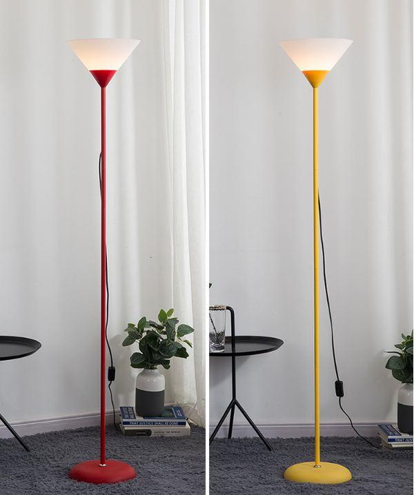 Đèn cây trang trí nội thất DD600 độc đáo