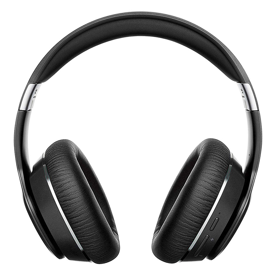 Tai Nghe Bluetooth Chụp Tai On-ear EDIFIER W820BT - Hàng Chính Hãng