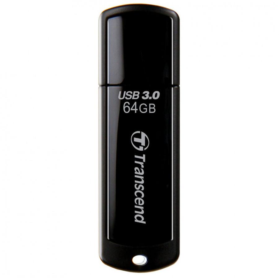 USB Transcend JetFlash 700 TS64GJF700 64GB - USB 3.1