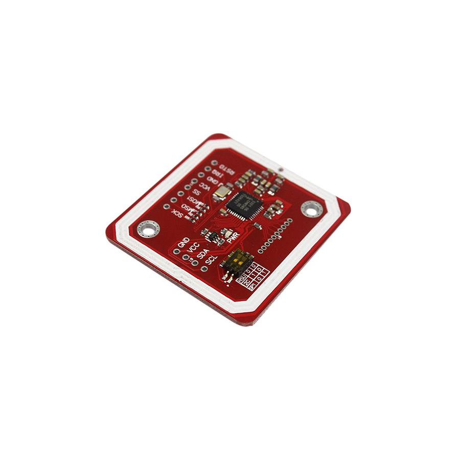 Module RFID PN532 NFC 5-7cm