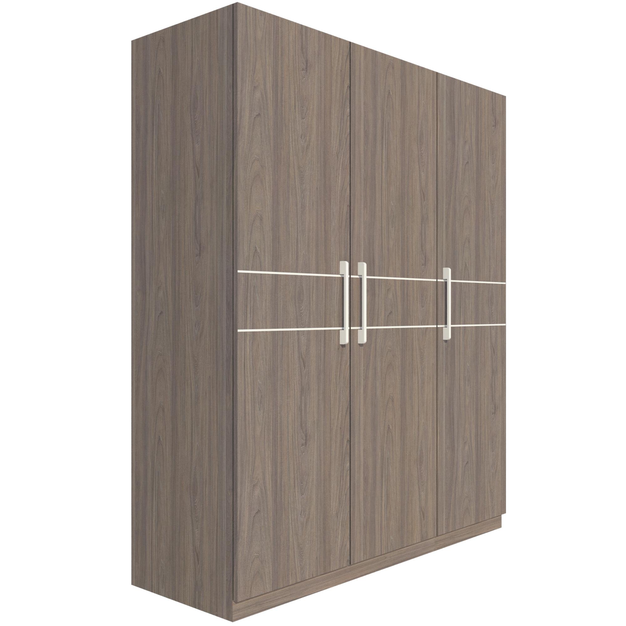 Tủ Áo FT003N (140cm x 200cm)