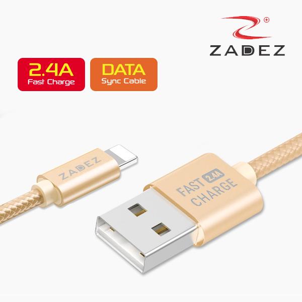 Zadez ZLC-126