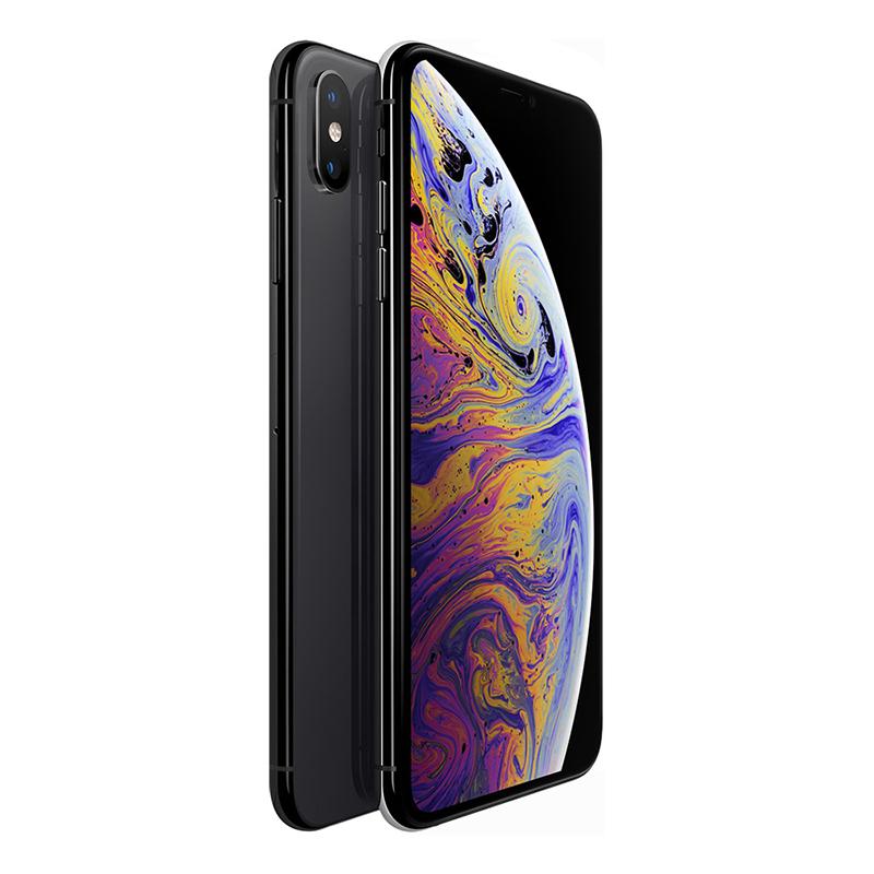 Điện Thoại iPhone XS 64GB - Hàng Nhập Khẩu