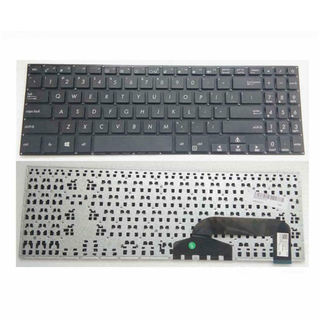 Bàn phím dành cho Laptop Asus X507, X507U, X507UA-EJ234T