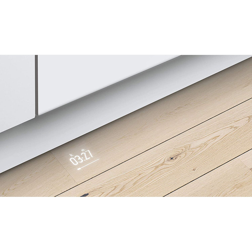 Máy rửa bát Bosch SMV6ZCX49E Series 6 Âm Toàn Phần- Nhập Khẩu Từ Đức