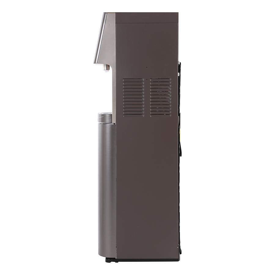 Cây Nước Nóng Lạnh Toshiba RWF-W1830UVBV - Hàng Chính Hãng