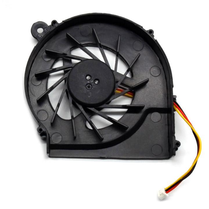 Quạt CPU cho laptop HP G4 G6 G7 CQ42 G42 CQ56 CQ62 G62