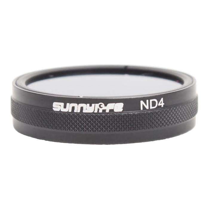 Sunnylife Filter ND Phantom 4 Series - Hàng Chính Hãng