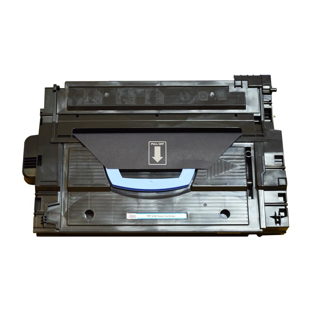 Hộp mực Thuận Phong 43X dùng cho máy in HP LJ 9000 / 9040 / 9050 - Hàng Chính Hãng