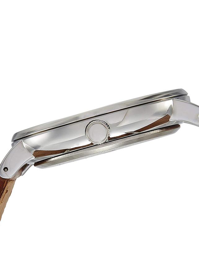 Đồng Hồ Dây Da Nam Timex Southview 41mm - TW2R63900