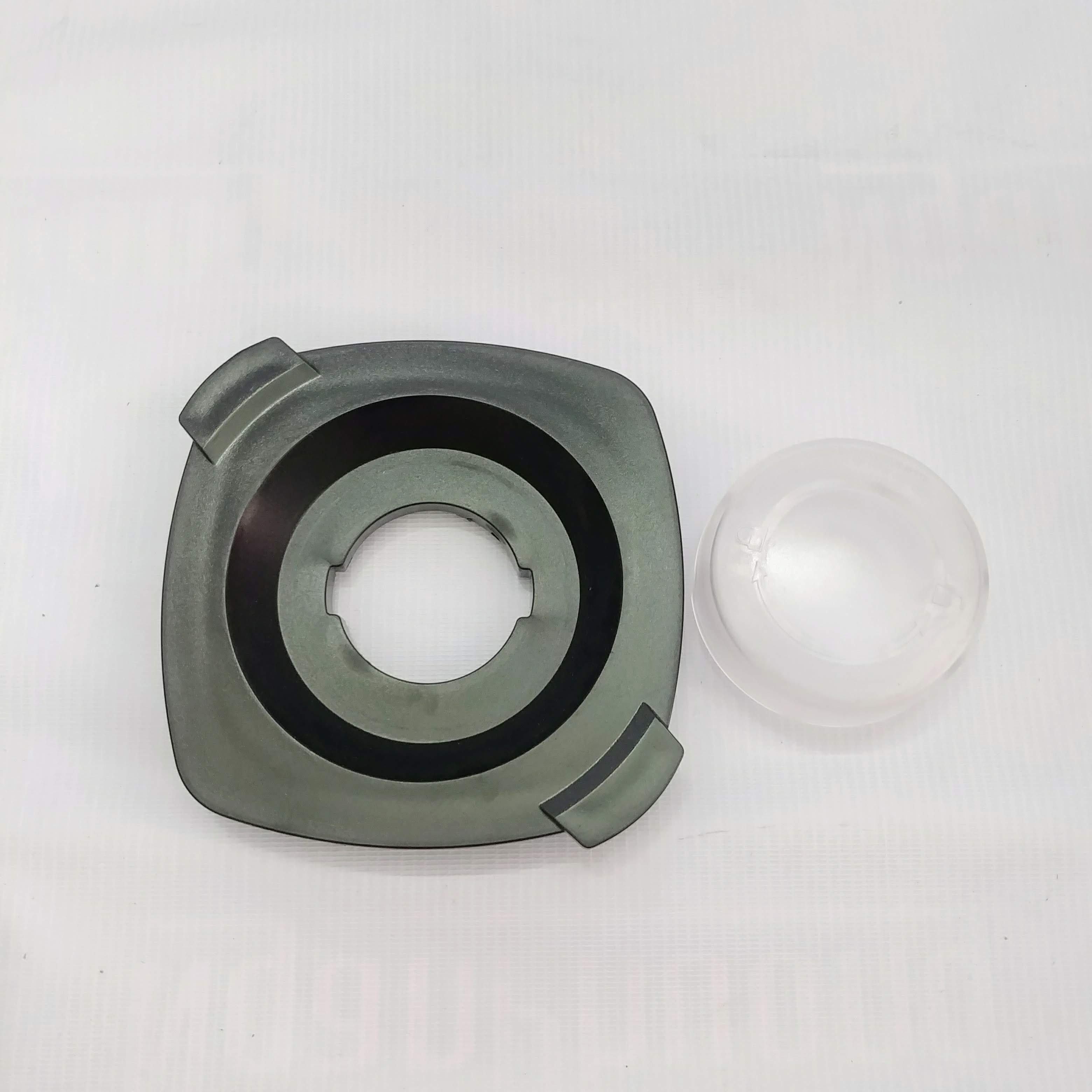 Máy xay sinh tố công nghiệp G7700 công suất 1800W, cối xay 1,8 lít