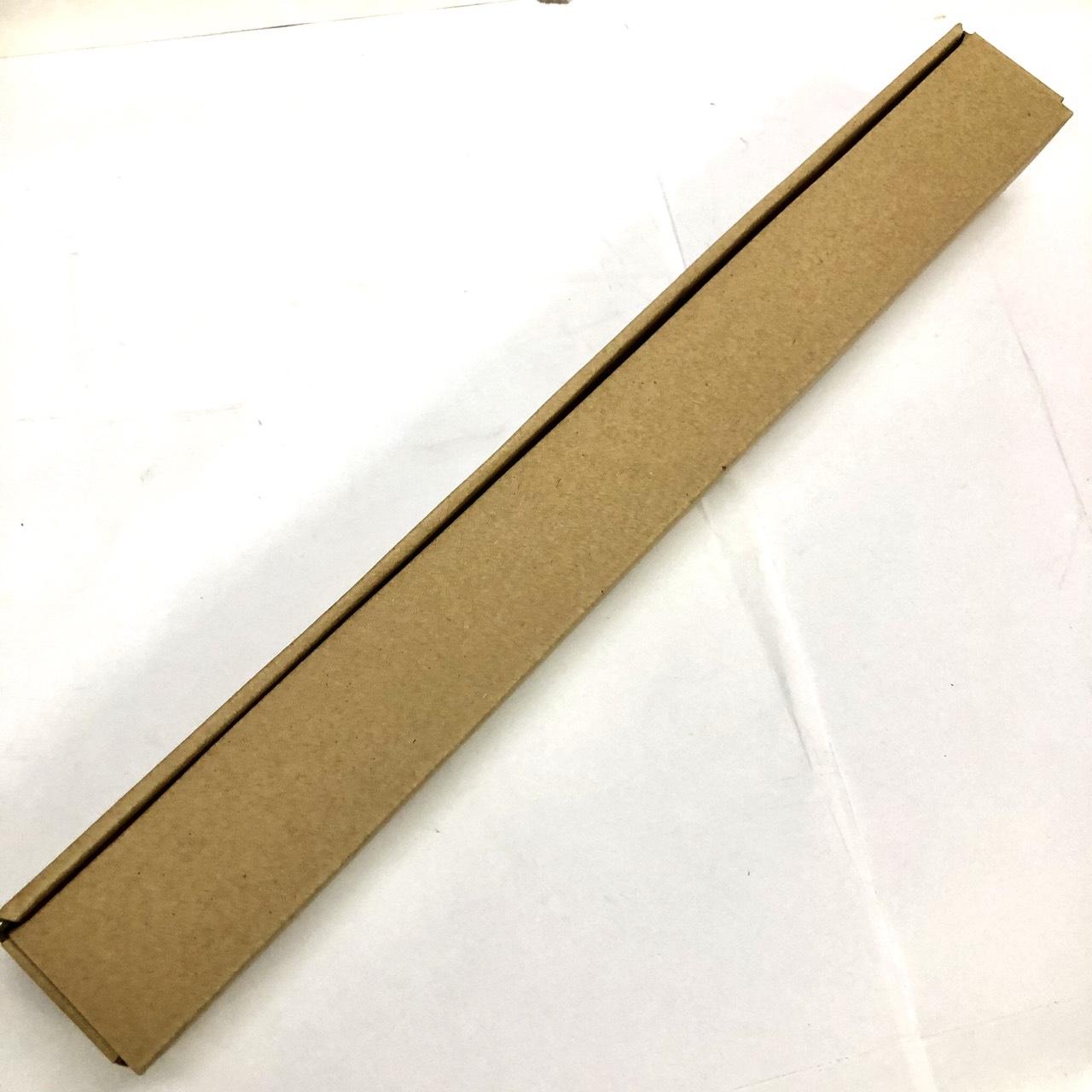 Cuộn giấy lau dùng cho máy photocopy Toshiba E 550, 650, 520, 720, 850, 555, 655, 755, 556, 656, 756, 657, 857
