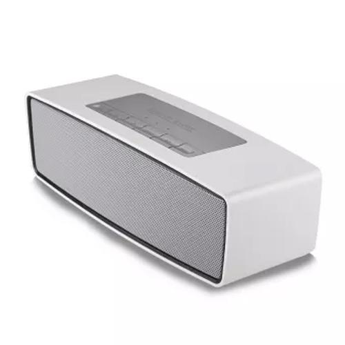Loa Bluetooth Soundlike Mini S2025 âm thanh cực hay