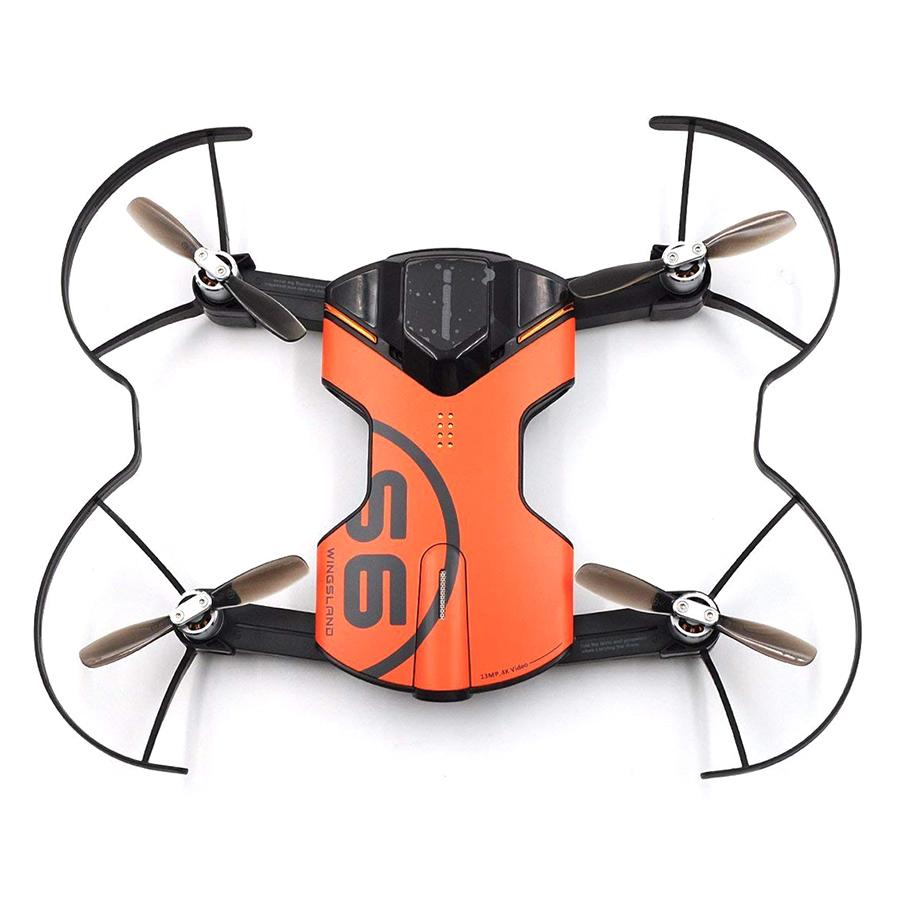 Flycam Wingsland S6 - Hàng nhập khẩu