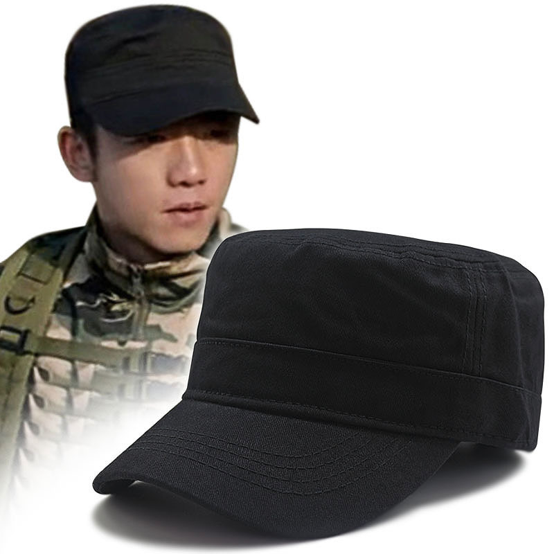 Mũ lưỡi trai, nón kết big size cỡ lớn cho nam đầu to (chu vi 60-69cm) - PK012