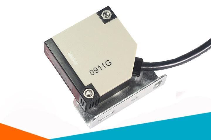 E3JK-DS30M2 12-24VDC