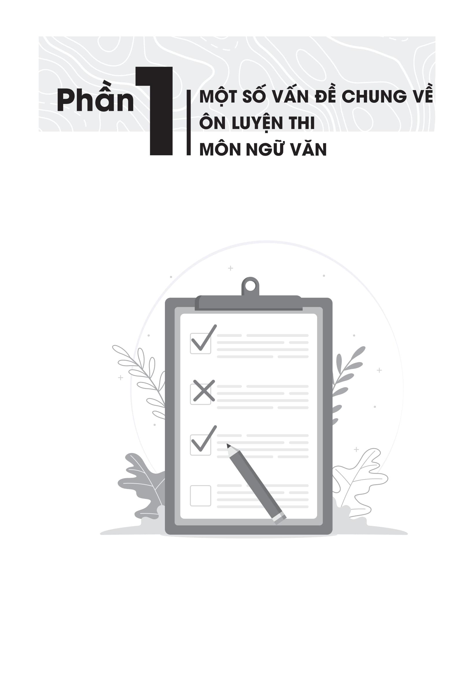 Sách CC Thần tốc luyện đề 2021 môn Ngữ Văn chinh phục kì thi tốt nghiệp THPT và thi vào các trường đại học, cao đẳng