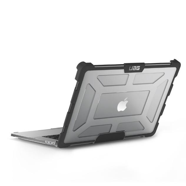 Ốp lưng UAG Case New Macbook Pro 15 inch With Touch Bar - hàng chính hãng