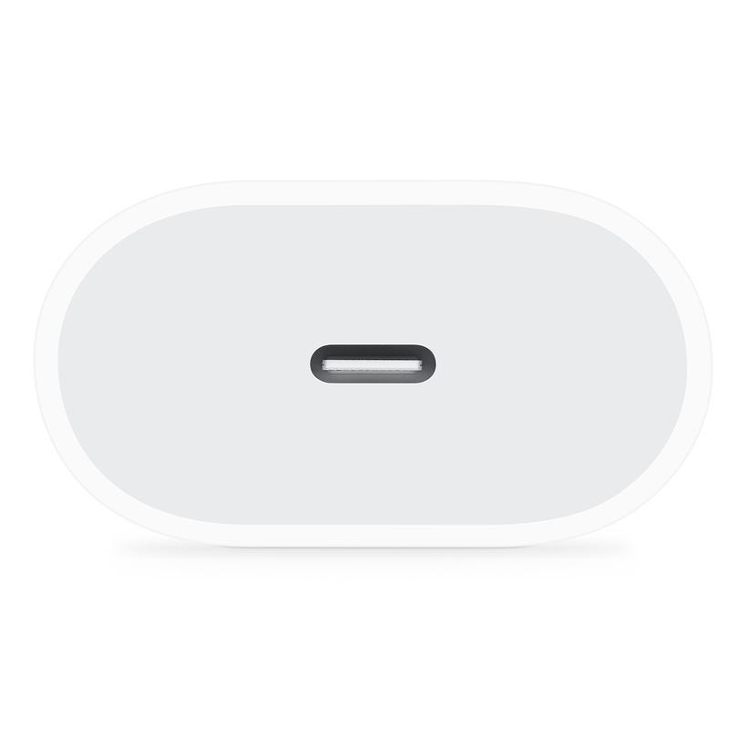 """Sạc 18w dành cho iPad Pro 11"""""""