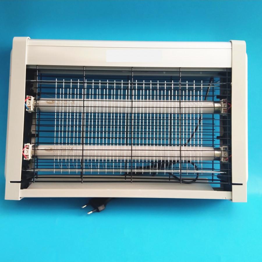 Đèn diệt côn trùng X420 - 20W