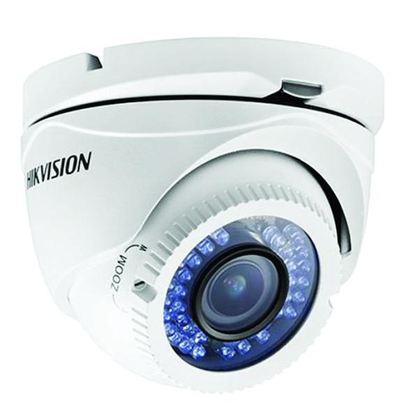 Camera Hikvision DS-2CE56D0T-VFIR3E - Hàng Chính Hãng
