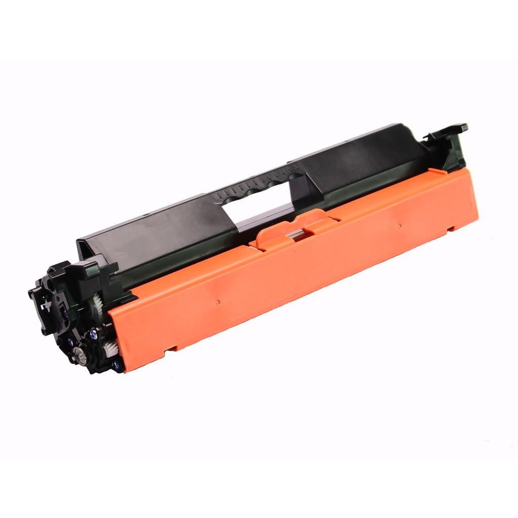 Hộp mực in laser CF230A dùng cho máy in HP M203dn/ M203dw/ M227fdw/ M227sdn/M227fdn Canon LBP 160 Series, 161DN, 162dw, MF266DN, MF269DW