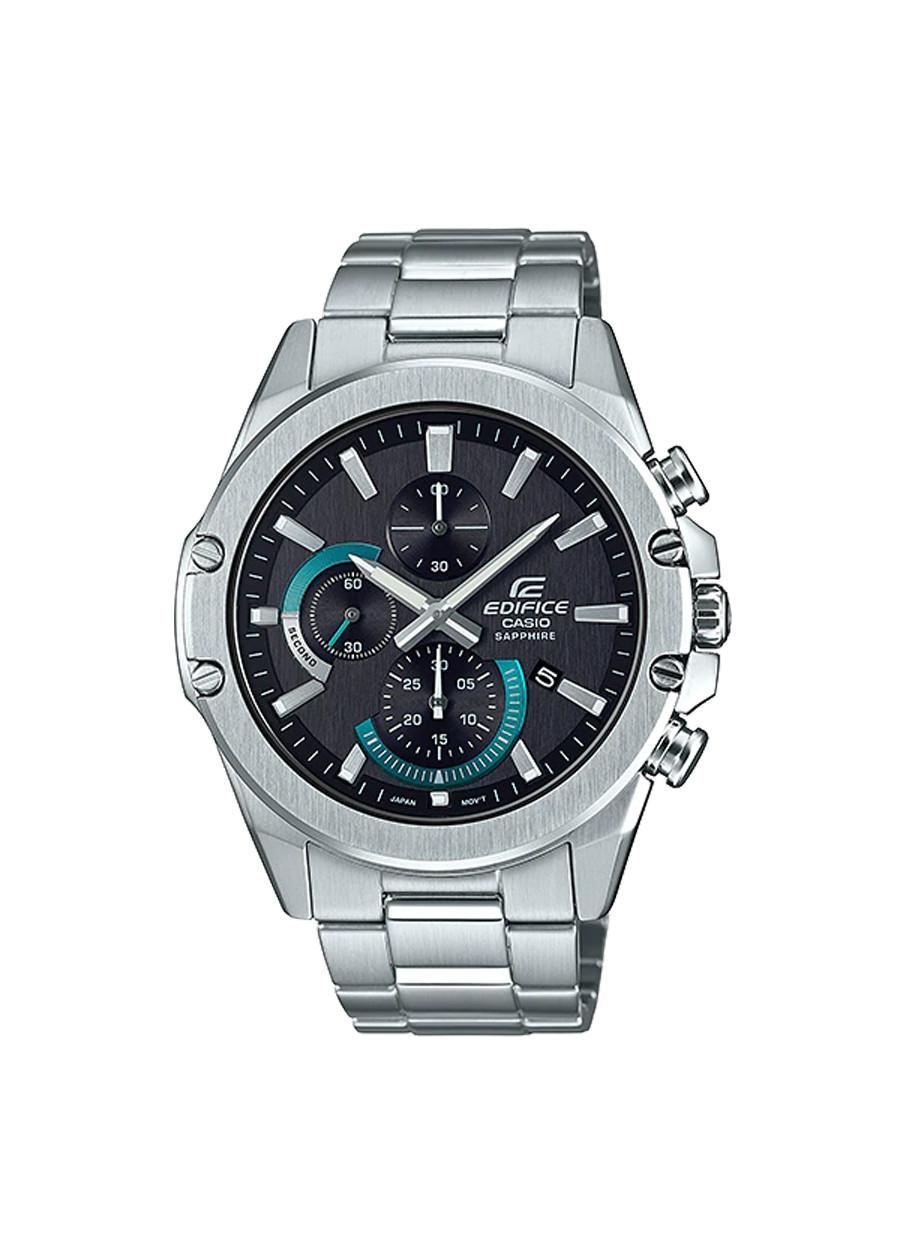 Đồng hồ nam dây kim loại Casio Edifice chính hãng EFR-S567D-1AVUDF