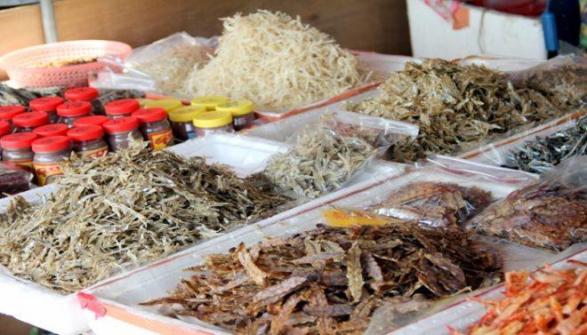 16 Đặc sản Phú Quốc mua về làm quà, địa điểm cửa hàng giá rẻ chất lượng –  Săn tour giá rẻ