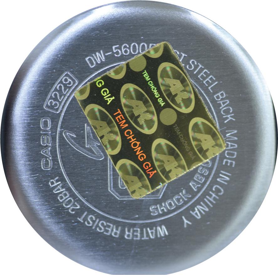 Đồng hồ Casio Nam Edifice ECB-900DC-1ADR