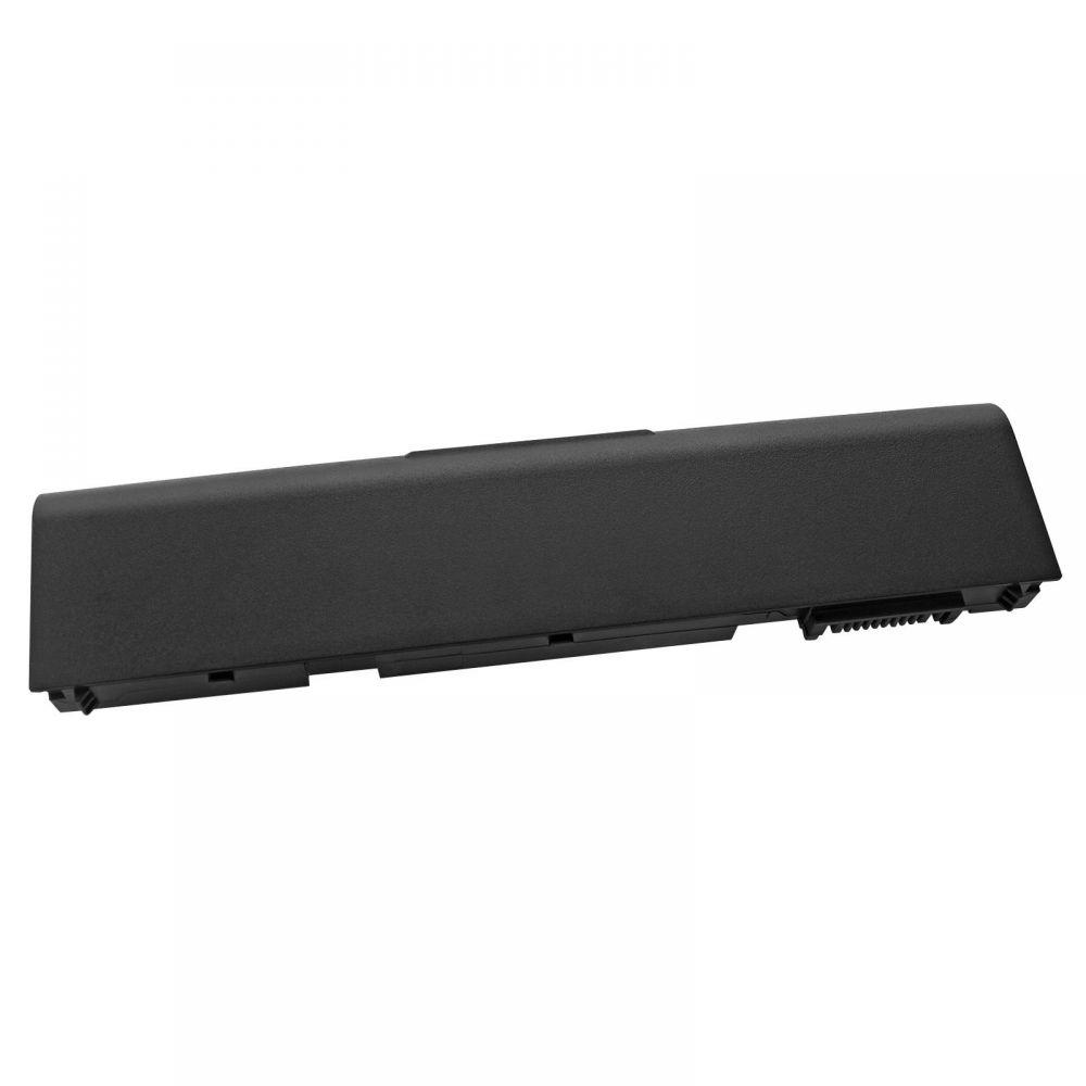 Pin dành cho Laptop Dell Latitude E6430