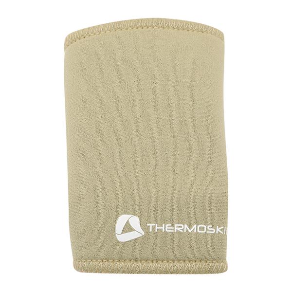 Băng Nẹp Cơ Dưới Khuỷu Tay Thermoskin - 8-205
