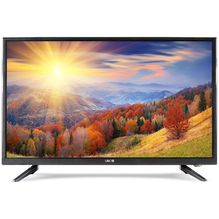 Tivi UBC HD 32inch 32P700S – Hàng Chính Hãng
