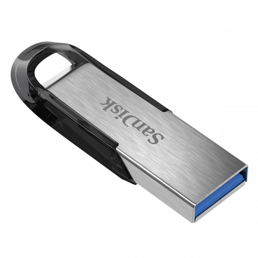 USB 3.0 SanDisk Ultra Flair CZ73 - 32GB - Hàng Nhập Khẩu